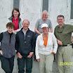 Croagh Patrick May 22nd 09 002.jpg
