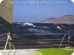 002 Santo Antao from Canal de Sao Vicente