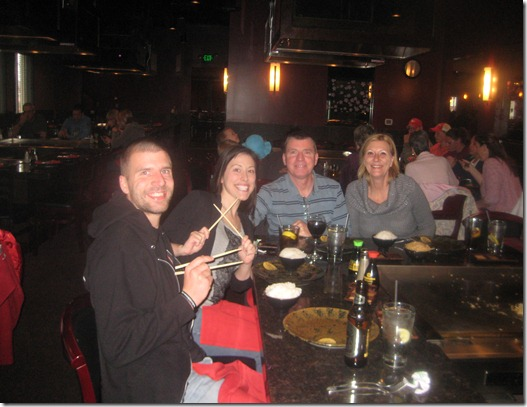 03 25 12 - Beth's Birthday Dinner at ijji (8)