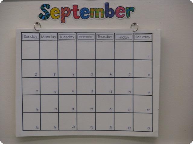 september 26, 2012 001