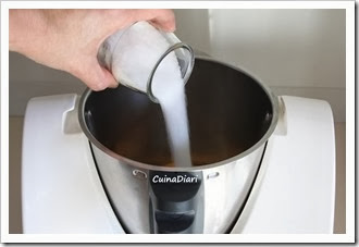 6-1-coca xocolata melmelada cuinadiari-3-2