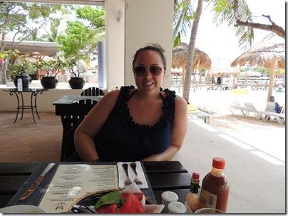 Cancun2013 106