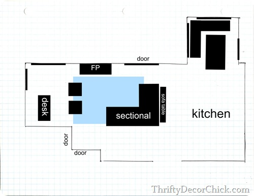 familyroomplan3