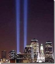 927588-Twin_Beams_of_Light_New_York_City