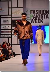 Fashion Pakistan Week (2012) Pictures12