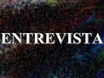 ENTREVISTA real