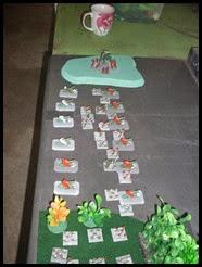 fridays game 006