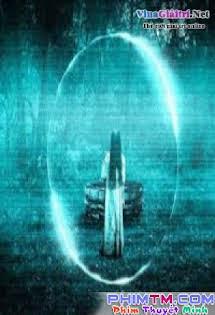 Vòng Tròn Định Mệnh - The ring Tập HD 1080p Full