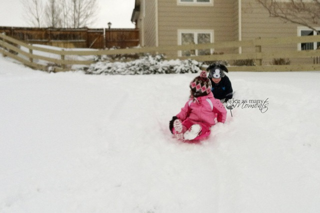 sledding2_edit_wm