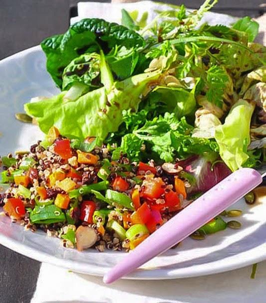 quinoa_salad-1