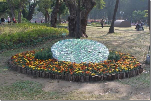 台南公園-2012百花祭05