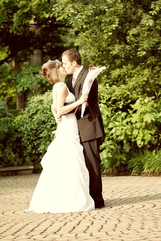 Joel & Danielle's Wedding 1 036 2