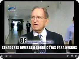 COTAS NÃO 7
