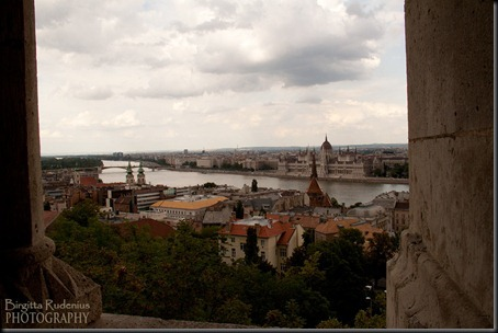 budapest_20120604_view1