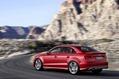 2014-Audi-S3-Sedan-14