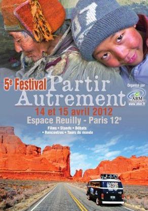 Affiche_festival_PA_12