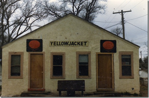 the yellowjacket0002