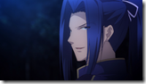 Fate Stay Night - Unlimited Blade Works - 12.mkv_snapshot_34.56_[2014.12.29_13.46.29]