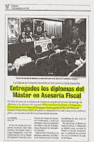 Entregados_los_diplomas_del_Mxster_en_Asesorxa_Fiscal.jpg