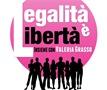 Legalità è libertà Valeria Grasso