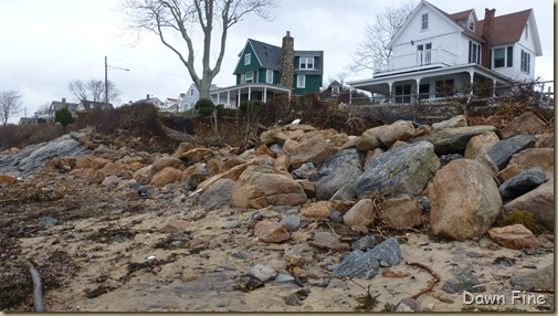 Hurricane Sandy_066