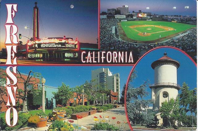 postal-de-fresno-california-eeuu-postcrossing.jpg