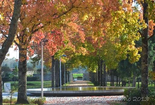 Glória Ishizaka - Outono 2013 - 76