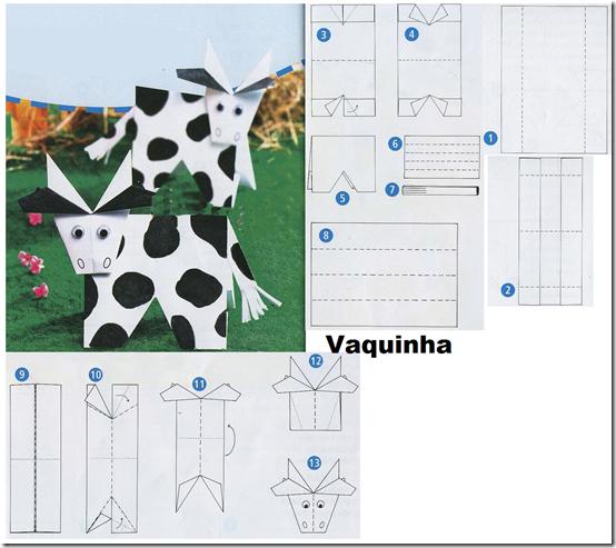 animales origami (2)