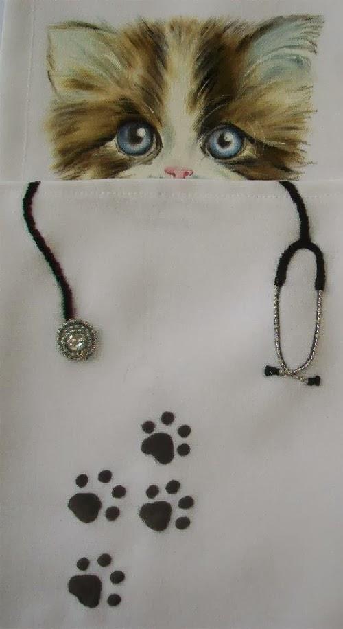 jalecos-customizado-gatinho-veterinaria.jpg