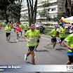 mmb2014-21k-Calle92-1407.jpg