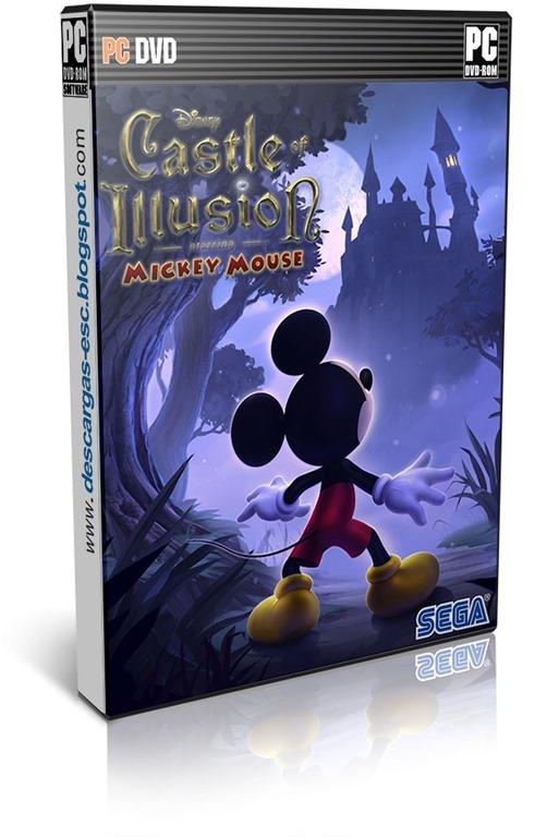 Castle of Illusion-RELOADED-PC-box-cover-art-descargas-esc.blogspot.com_thumb[1]