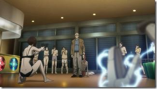 Psycho-Pass 2 - 04.mkv_snapshot_09.40_[2014.10.30_18.17.07]