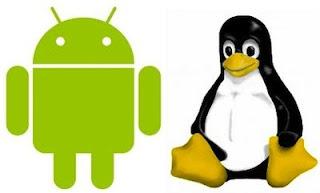 Il Kernel Linux e lo sviluppo concentrato per Android