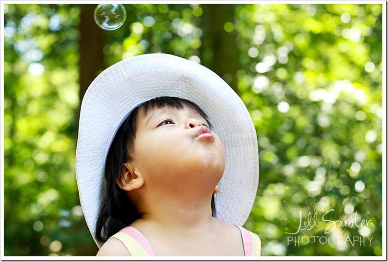 n-bubbles-5173