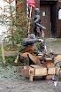 Karlstejn kovani na hrade (18).JPG