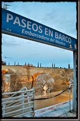 Ebro 20150228 (28)