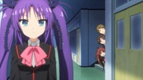 Little Busters - 20 - Large 26