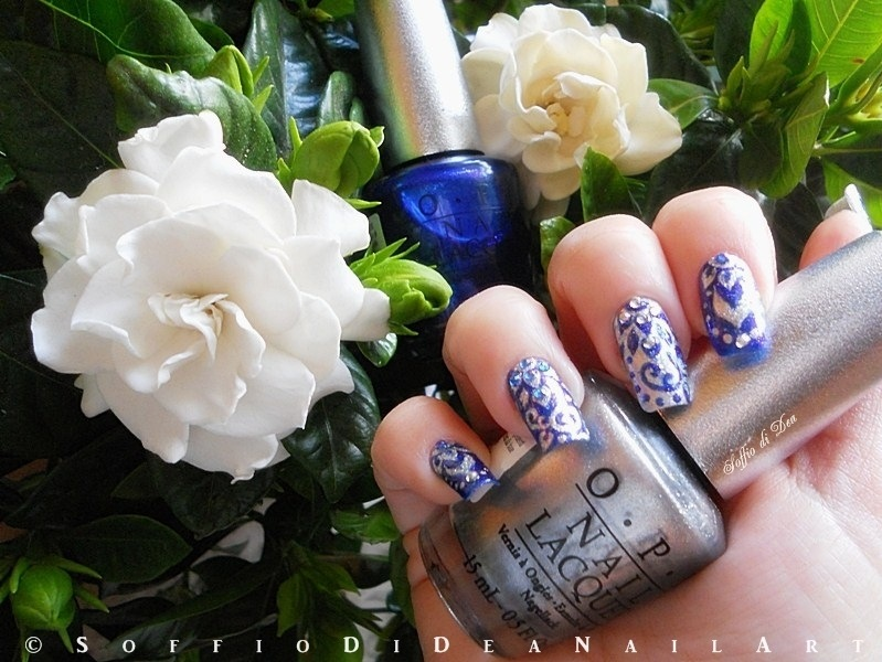 OPI-DS-nail-art
