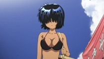 [SubDESU]_Nazo_no_Kanojo_X_-_05_(1280x720_x264_AAC)_[64D372D7].mkv_snapshot_16.11_[2012.05.05_21.12.53]