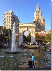 washingtonSquare