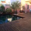 2015 03 01 piscine bois modern pool (176).jpg