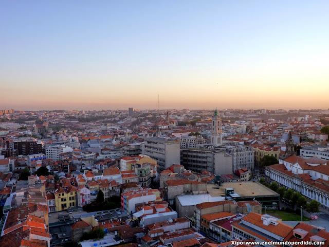 vistas-terraza-hotel-dom-henrique-oporto.JPG