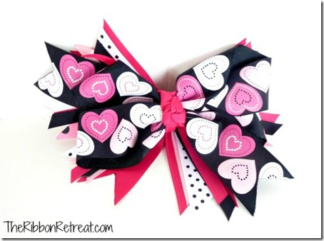 key-to-my-heart-twisted-boutique-bow-121