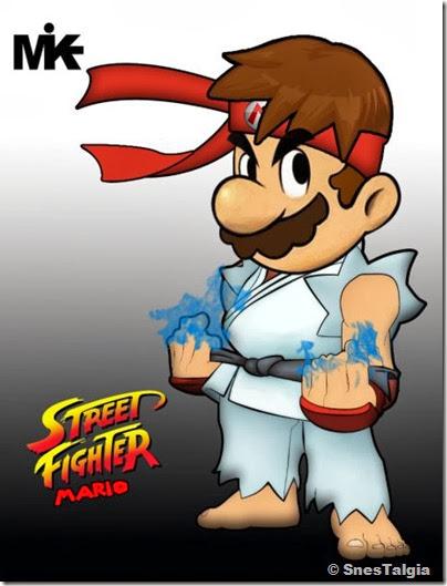 street_fighter_ryu-super-mario-bros