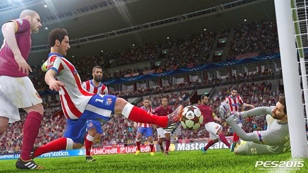 Pro.Evolution.Soccer.2015-RELOADED-pc-www.descargasesc.net (2)_thumb