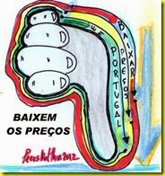 bprec001