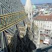 Wizyta w Austrii 318.png