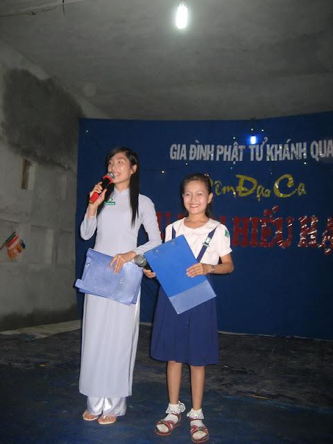 DemDaoCaVuLan2555_KhanhQuangA_05.jpg