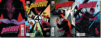 Daredevil-Vol.3-Content