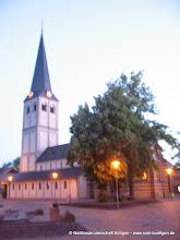 2011-06-02_Trier_04-52-56.jpg